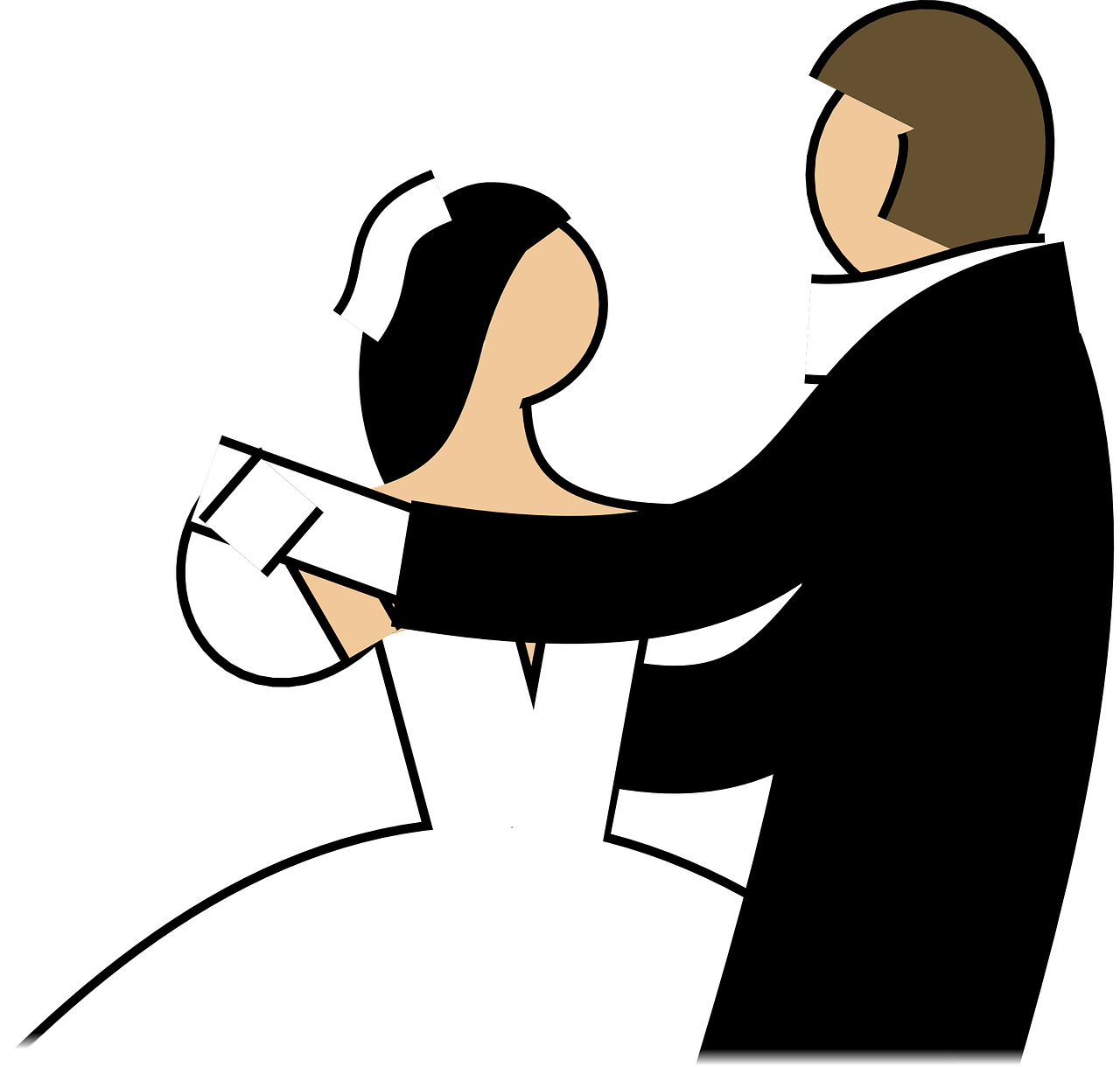 marriage-37230_1280